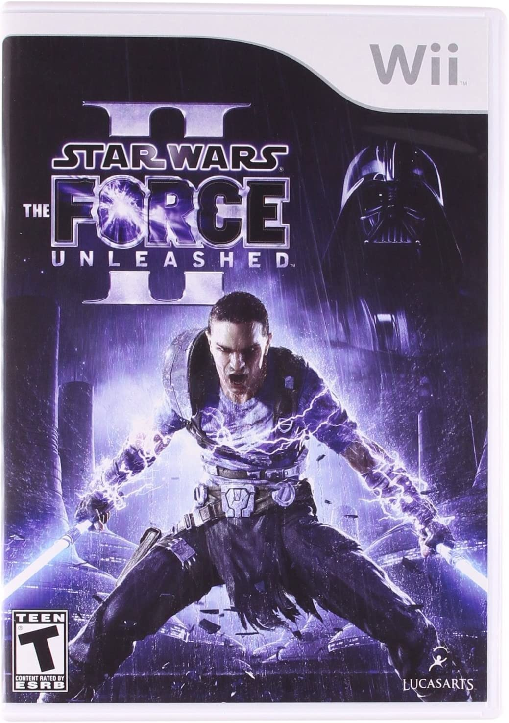 lego star wars the force awakens wii iso