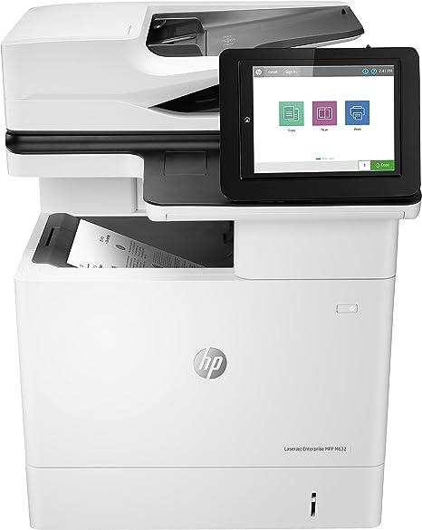 HP Laserjet - Impresora multifunción (Laser, Mono Printing ...
