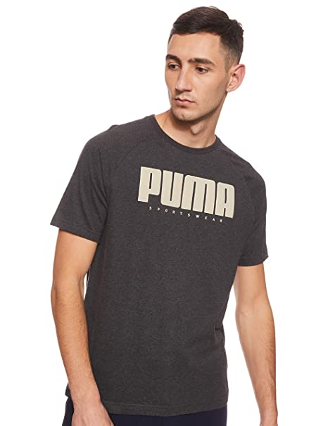 Puma: Amazon.it: Abbigliamento