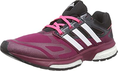 adidas boost response femme