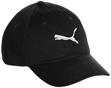 e95200193dc Puma 5291901 Cotton Cap