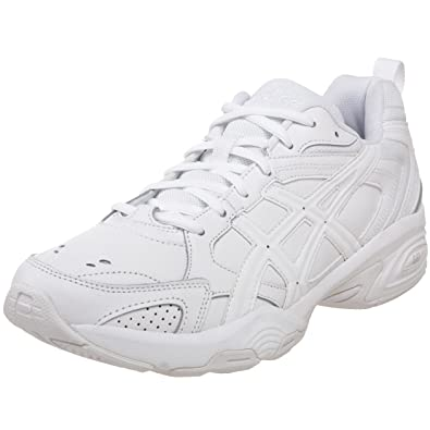 asics gel-trx mens walking shoes