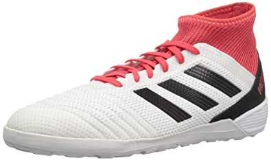 new product 9c92e 8b965 adidas Performance unisex-Mens Ace Tango 18.3 in, WhiteCore BlackReal