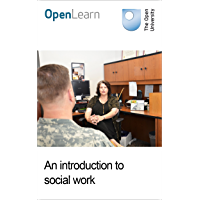 An introduction to social work (English Edition)