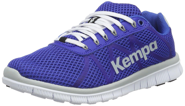 Kempa Unisex-Erwachsene Fly High High High K-Float Handballschuhe 68fd76