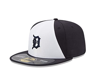 Amazon.com   New Era MLB 2014 All Star Game 59Fifty On Field Cap ... 0b2f98736f41