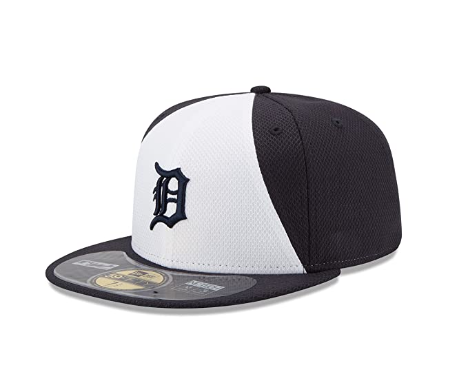 best sneakers d8153 0ccc2 Amazon.com   New Era MLB 2014 All Star Game 59Fifty On Field Cap   Clothing