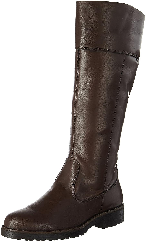 IGI&Co DBR 8811, Botas de Equitación para Mujer Marrón (Marrone 100)