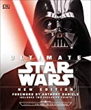 Ultimate Star Wars: New Edition