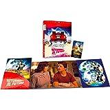 Ritorno Al Futuro (Blu-Ray+Dvd) [Italia] [Blu-ray]