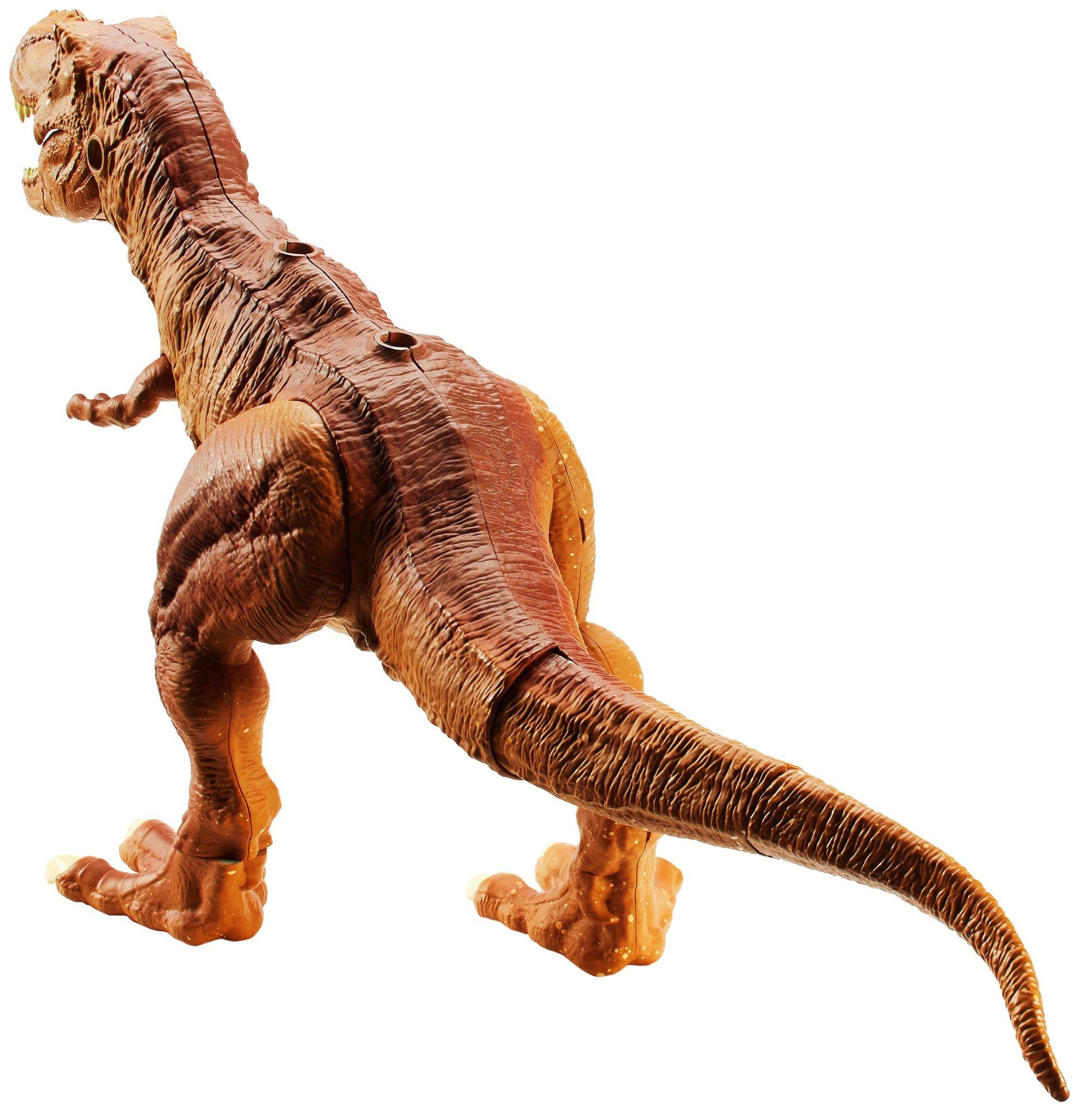 Jurassic World Stem Tyrannosaurus Rex Anatomy Kit by Jurassic World Toys (Image #8)