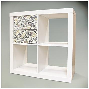 excellent sticker pour tagre type ikea tagre x with papier peint ikea. Black Bedroom Furniture Sets. Home Design Ideas