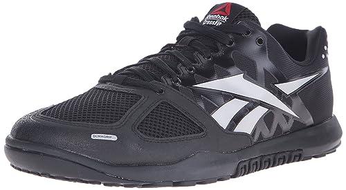 zapatos reebok crossfit