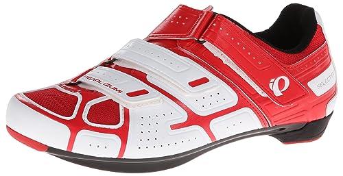 PEARL IZUMI Select Road Rd III, Zapatillas de Carretera para Hombre: Amazon.es: Zapatos y complementos