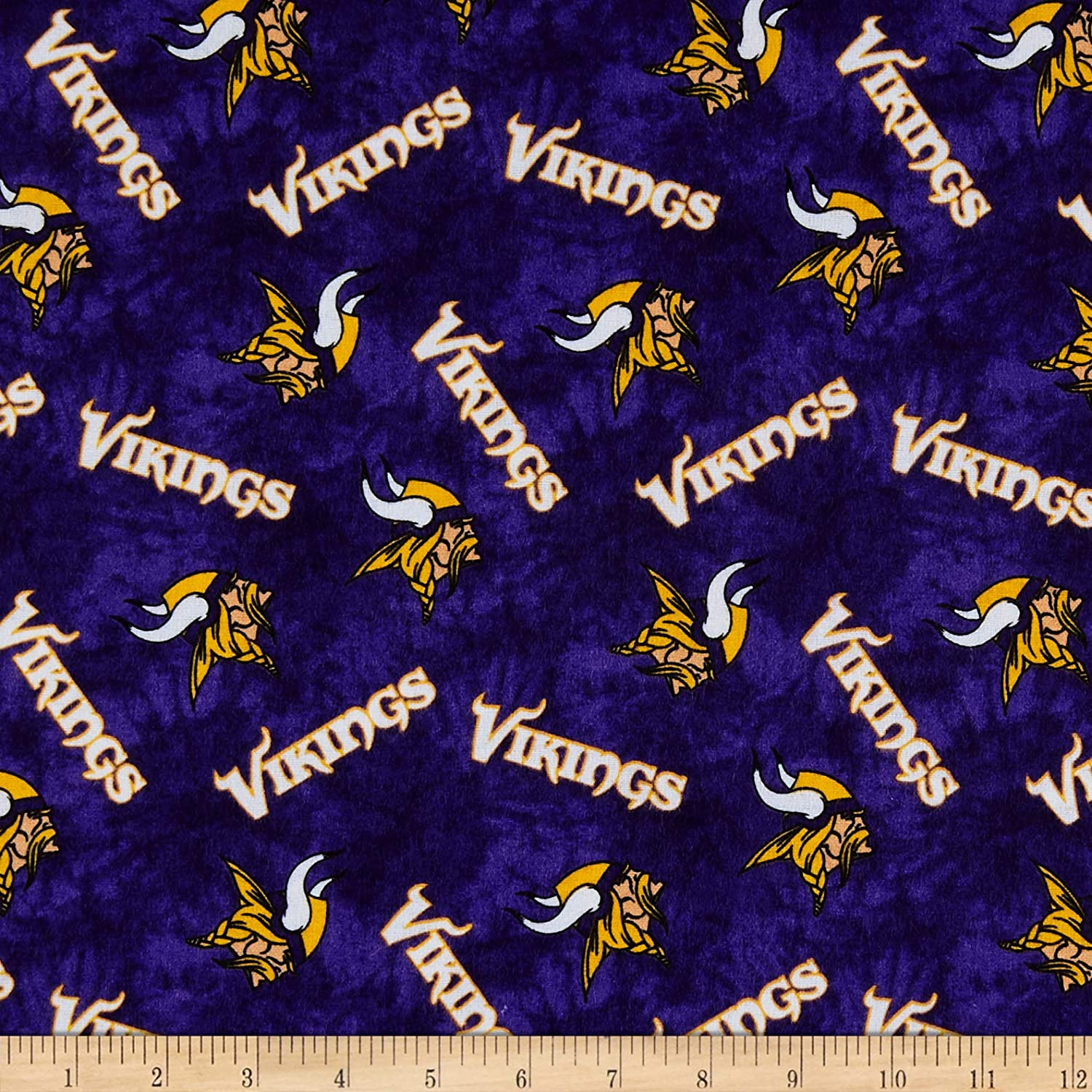 88e298253 Traditions flannel minnesota vikings tie dye purple fabric the yard jpg  1500x1500 Minnesota vikings tie dye
