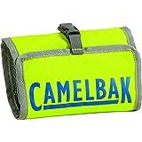 Camelbak Bike Tool Organizer Roll Lightweight Bag