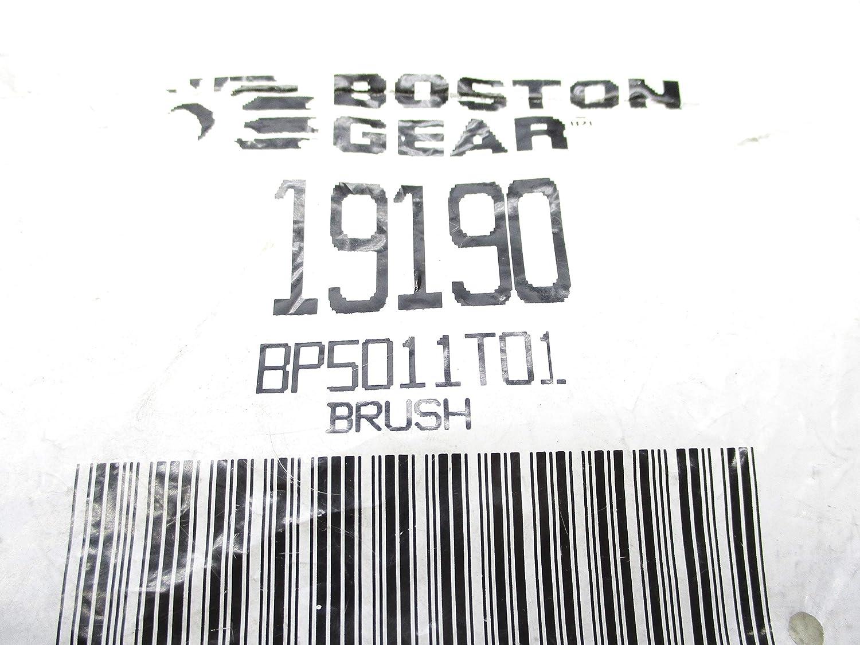 Boston Gear BP5011T01 NSMP