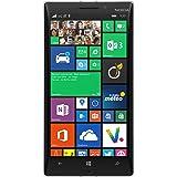 Nokia Lumia 930 4G 32GB White - smartphones (Single SIM, Windows Phone, NanoSIM, GSM, HSDPA, HSUPA, WCDMA, LTE)