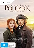Poldark: Series 5 (DVD)