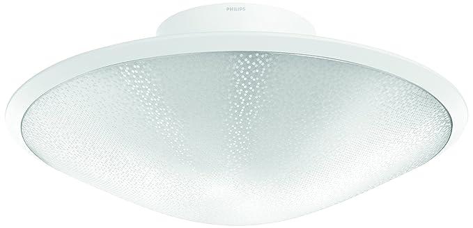 Philips Hue LED Deckenleuchte Phoenix, Erweiterung für alle Starter ...