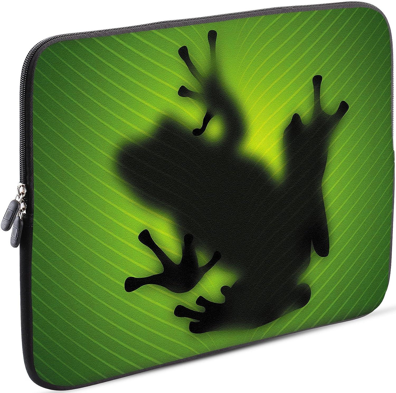 Sidorenko 13-13,3 Pulgada Funda Laptop para Macbook Air/Pro ...