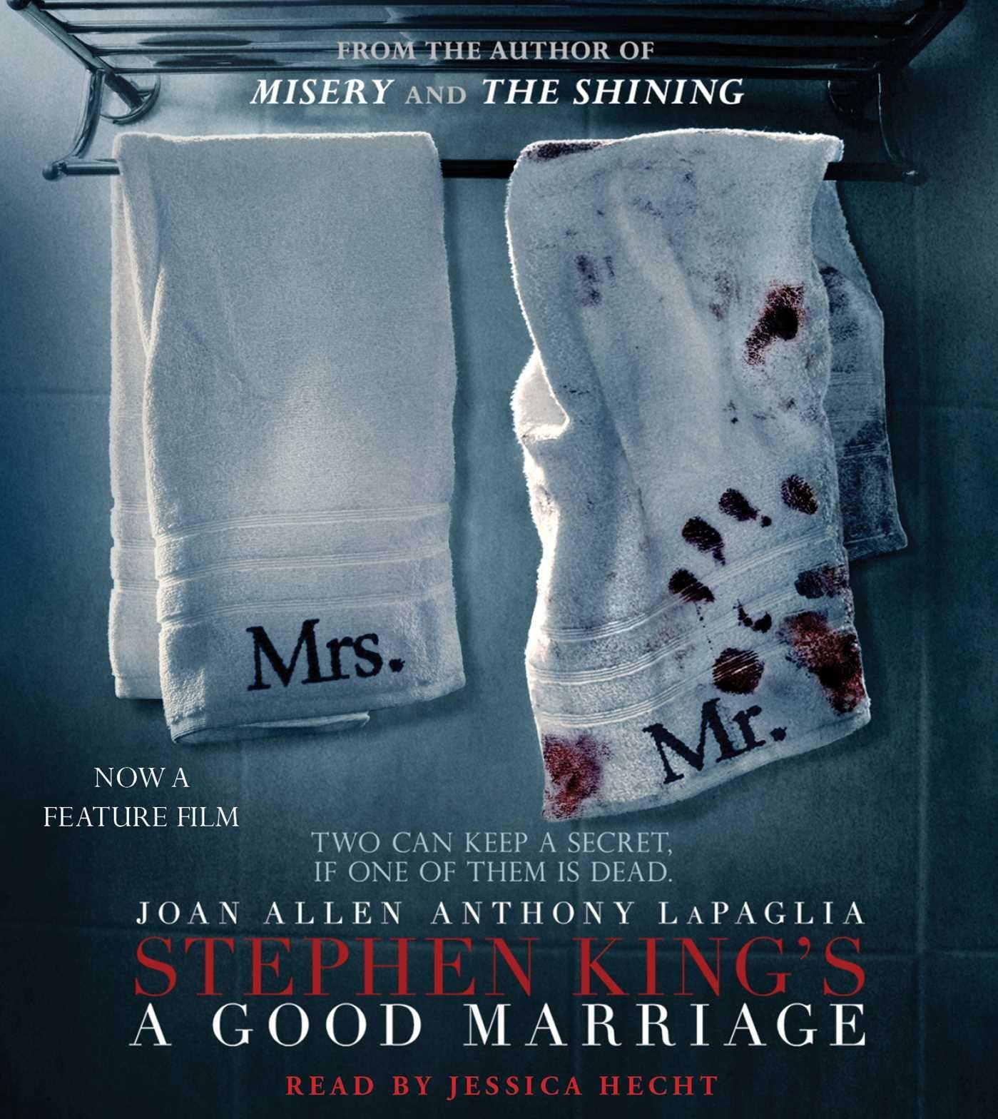 Top ten marriage books