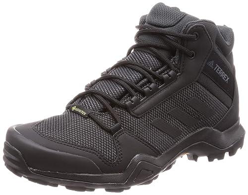 adidas Terrex AX3 Mid GORE TEX® Damen Walking Stiefel SS19