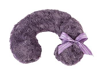 Amazon Com Sonoma Lavender Grapemist Lavender Spa Neck Pillow