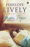 Moon Tiger (Penguin Modern Classics)