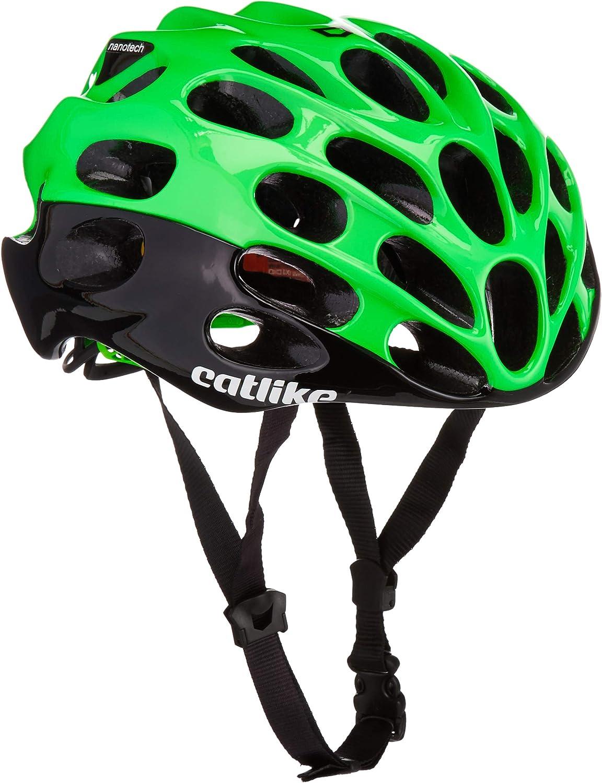 Catlike 2018 Mixino Road Cycling Helmet