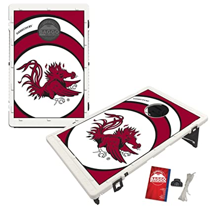 Admirable Amazon Com Victory Tailgate South Carolina Gamecocks Usc Gamerscity Chair Design For Home Gamerscityorg