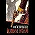 Deadman's Crossing