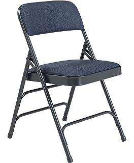 Swell Amazon Com Sst497532900 Samsonite 2900 Series Commercial Pdpeps Interior Chair Design Pdpepsorg
