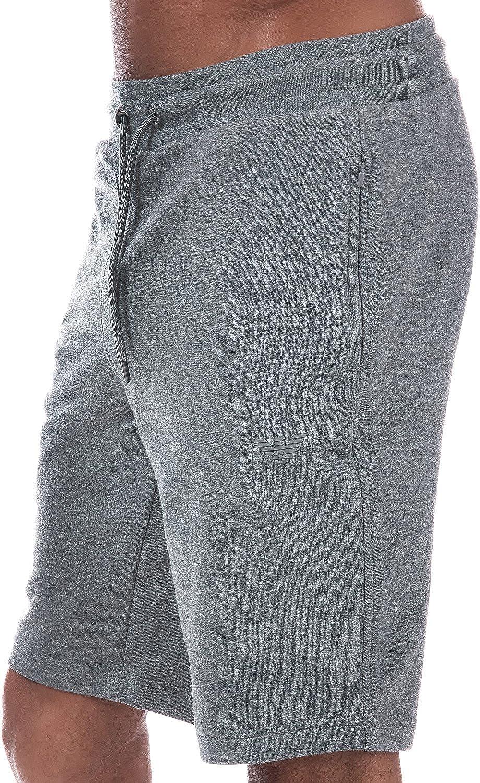 Emporio Armani Pantalón Corto - para Hombre