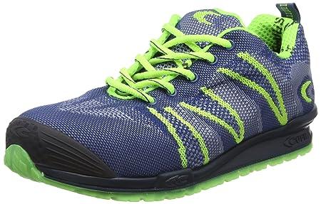 Cofra 78800-001.W39 Size 39 S1 P SRC