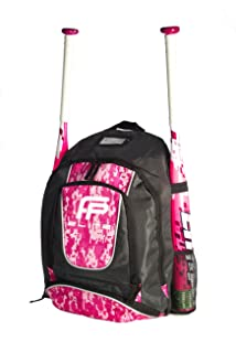 8f5485b21c42 Amazon.com  Cliff Keen The Beast Backpack Standard Color  Sports ...