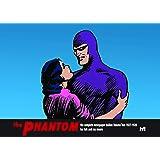The Phantom: The Complete Newspaper Dailies Volume 2: 1937-1939
