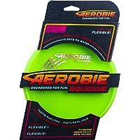 Aerobie SCHILDKROT Fun Sports SQUIDGIE Disk