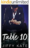 Table 10: Part 2: A Novella Series