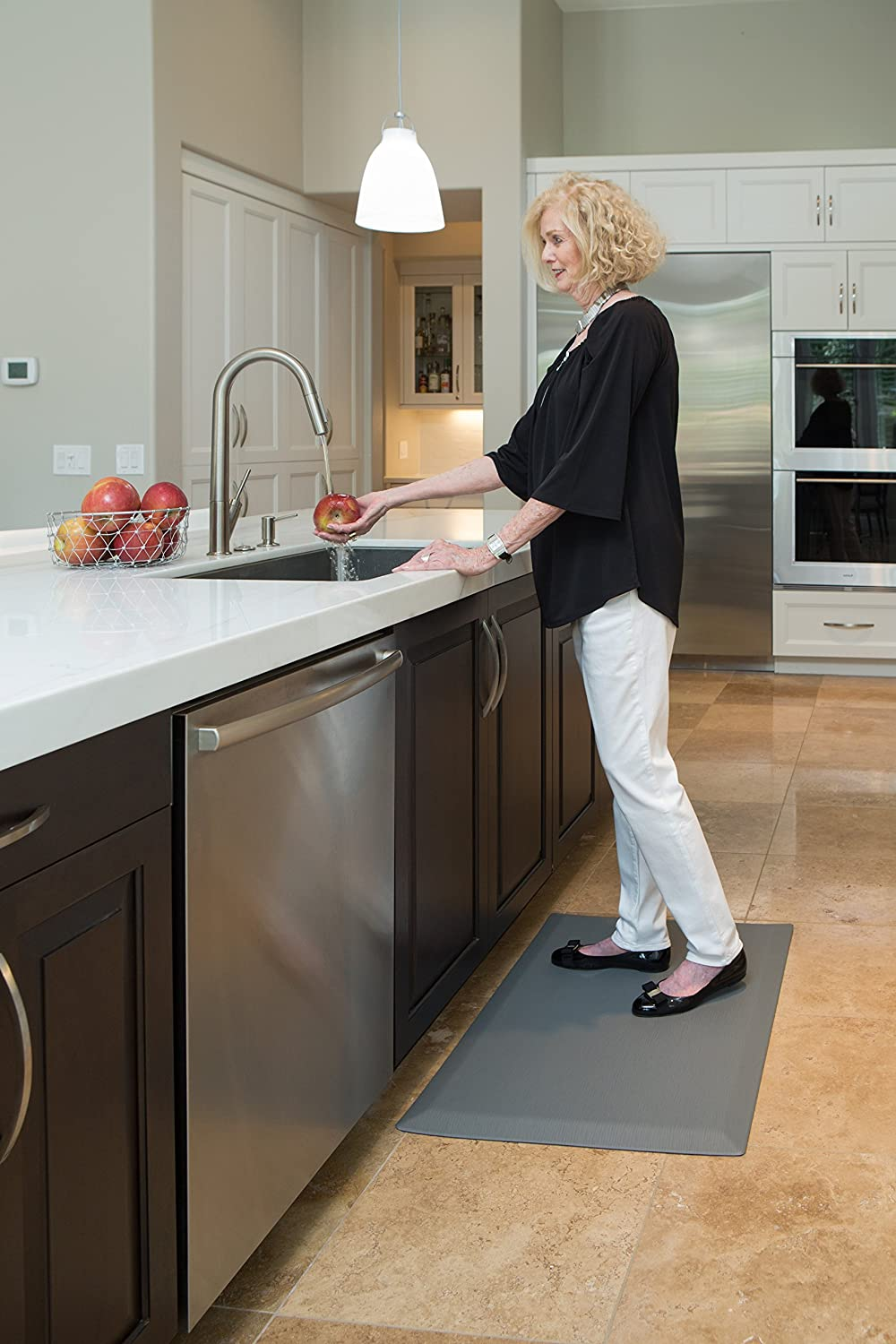 awesome home kitchen room mat mats architecture simple ideas design to with tips anti cool fatigue renovation