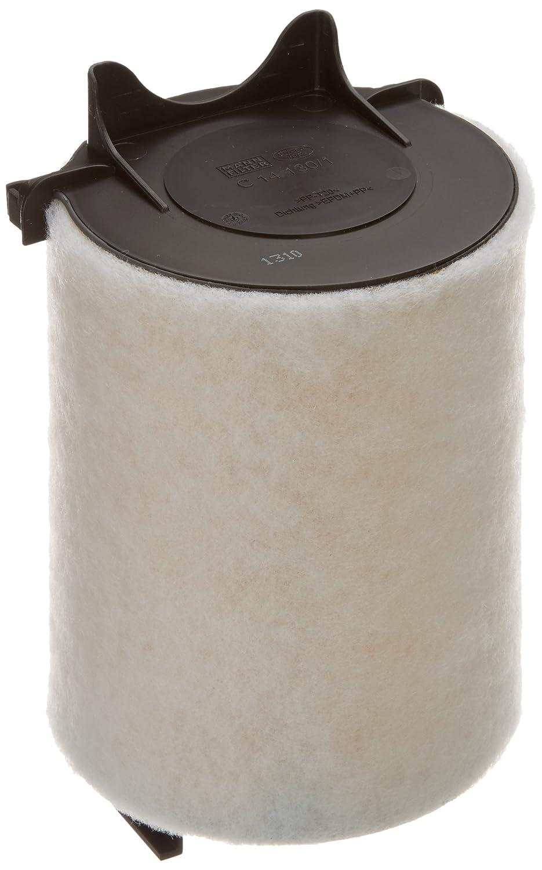 Mann Filter C141301 filtro de aire MANN & HUMMEL GMBH C14130/1