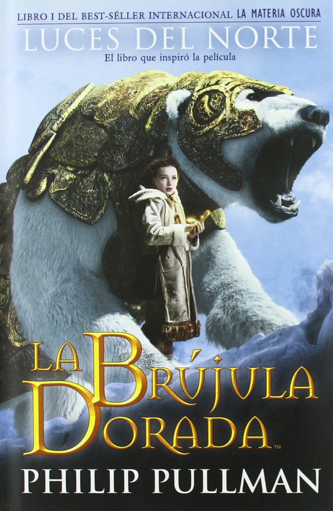 Box Set - His Dark Materials Trilogy (Spanish Edition): Philip Pullman: 9788466636261: Amazon.com: Books