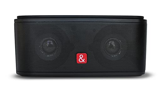 The 8 best 200 watt portable speaker
