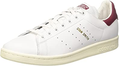 stan smiths size 3