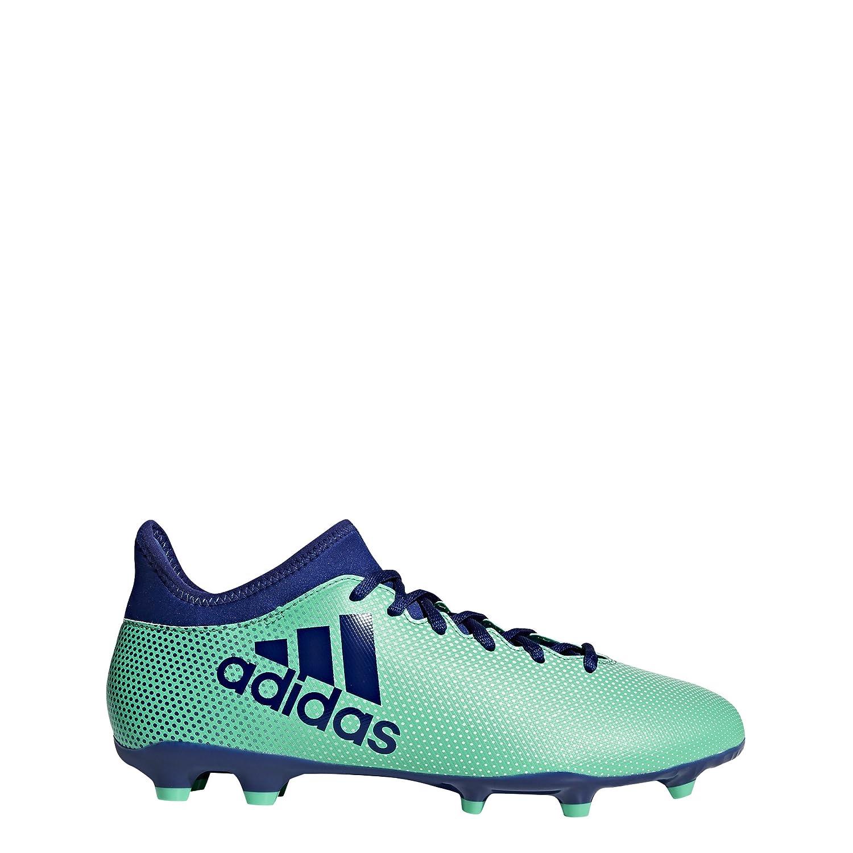 Adidas Herren X 17.3 17.3 17.3 Fg Fußballschuhe 23ccfb