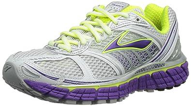 74aa0fee413 Brooks Womens Trance 12 W Running Shoes