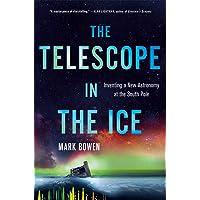 Telescope in the Ice, The