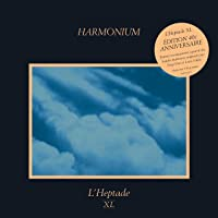 L'Heptade Xl (Vinyl)
