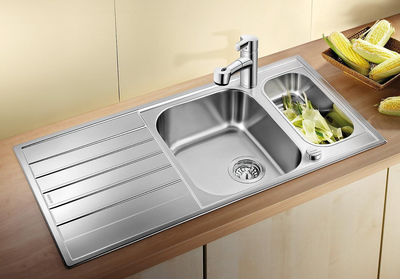 DIY & Tools Kitchen Sinks jonkersailplanes.co.za 8 Blanco ...