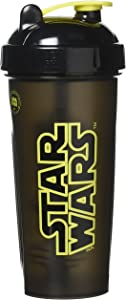 Perfect Shaker Shaker Star Wars Logo, 2.25 Pounds